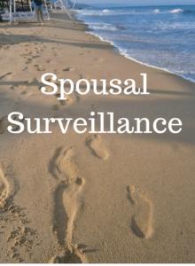 Spousal Surveillance