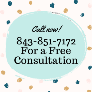 Call Now For a Free Consultation