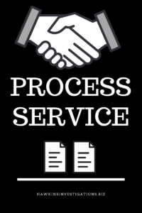 Difficult Process Service