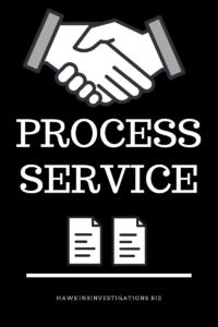 Difficult Process Service